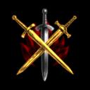 Mirage Knights
