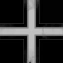 Olmo Plata