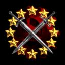 Black Jack Mercenaries
