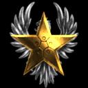 I.A.M.C - Intaki Armored Mercenary Command
