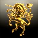 Unicorn Nice Influence Corporation