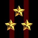 PEBKOM