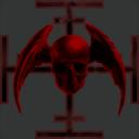 Death Incarnate Elite