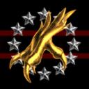 Branded Dragoons
