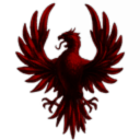Phoenix GSOL