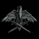 take-fly shoot kill