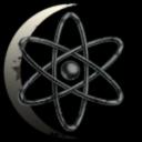 Lunar Labs