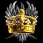 Zodiac Kingdom