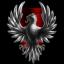 Eagle Industrial LLC