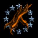 Vergatario Interstellar Corp.