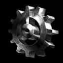 Rotogen Industries