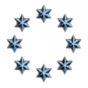Independent Pilots Coalition