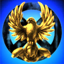 Phoenix Interstellar Enterprises