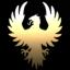 Oratora Corporation