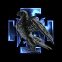 Ravenflight Enterprises