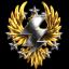Altyr Corporation