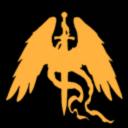 The Galatic Order Network