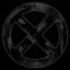 XxEXILEDxX