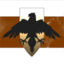 Night Raven Task Force