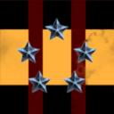 Confederate Lunatics