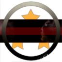 Core World Imperium