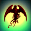trojan star Corporation
