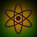 Zoran Industries