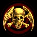 Flying Skull Brigade