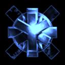 Apex Predator Mercenary Corporation