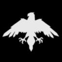 16 Squadron