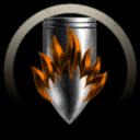 Orbital Bombardment Inc