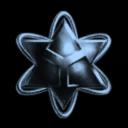 Tyr Enterprises