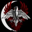 Lost-Legion