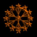 Zodiac Brave Mission Corporation