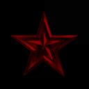 Russian Trade Guild