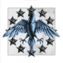Cygnus Tactical Operations