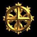Everworld Companies