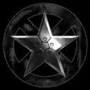 Dark Star Enterprise