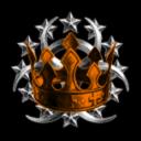 Empire Astriod Protection Service