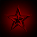 6th Division Denmark