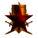 Brigada 26
