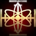 Attori Interstellar Federation