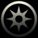 Spartaner Corp