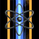 Apex Nebula Ventures