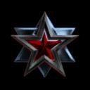 Minmatar Socialistic Party