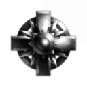 Darkwood's Defend Team
