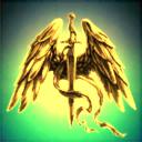 Excalibur's Angels