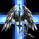 Fallen Angel Technologies Engineering