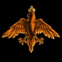The Phoenix Federation