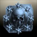 Skull Bearers